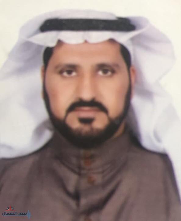 صامد بن عبدالله الشراري رئيساً لقسم العلاقات العامة بإدارة التعليم بالقريات