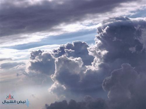 حالة الطقس المتوقعة اليوم الخميس
