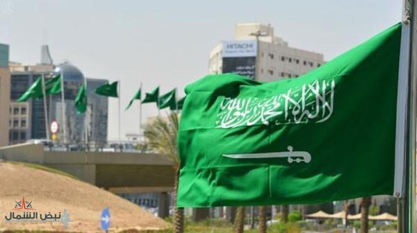 المملكة: نؤيد أي إجراءات للحد من تحركات إيران العدائية.. وتدويل قطر للأزمة قد يزيدها تعقيداً