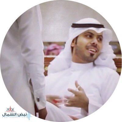 تكليف الأُستاذ إبراهيم حنيف الغوال الشراري مديراً مناوباً بمستشفى طبرجل العام