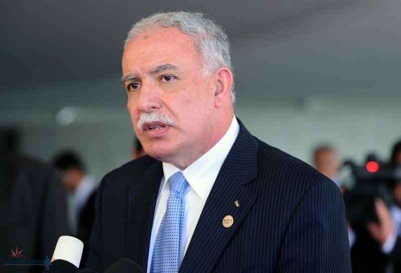 الفلسطينيون يرفضون لقاء نائب الرئيس الأمريكي خلال زيارته للمنطقة