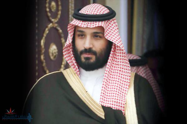 بريطانيا تعلن دعمها لجهود الأمير محمد بن سلمان عبر التحالف الإسلامي