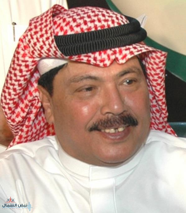 وفاة الفنان أبو بكر سالم بعد معاناة مع المرض