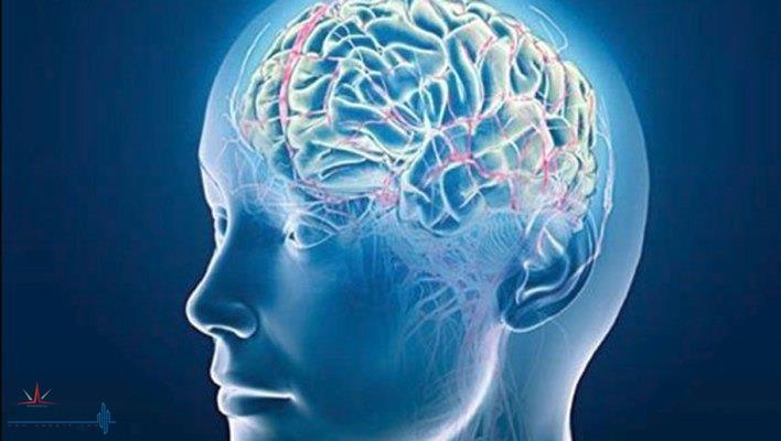 عادات خاطئة قد تتسبب في تلف خلايا الدماغ.. عليك الابتعاد عنها