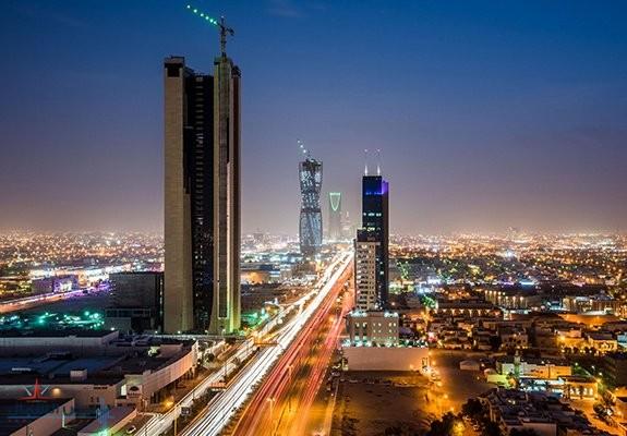 خبراء اقتصاد: الإصلاحات السعودية تجذب العام المقبل سيلًا من الأموال الأجنبية