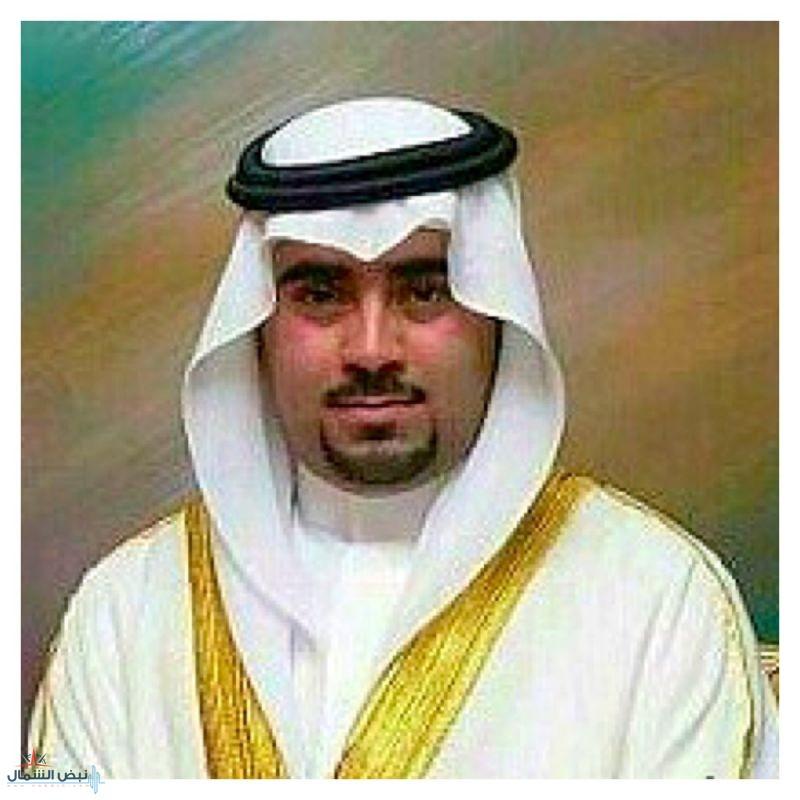 الأستاذ محمد حبيب عبدالصمد  للمرتبة الثامنة في أحوال القريات