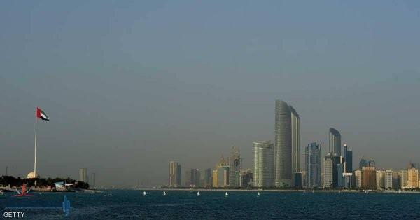 الإمارات تمنح الإقامة لمدة عام لمواطني دول الكوارث والحروب