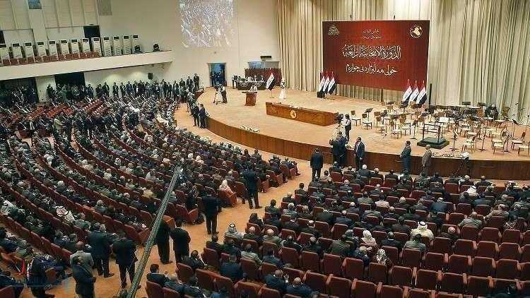 العراق.. مشروع قانون يلزم أعضاء الحكومة بالتخلي عن الجنسية المكتسبة