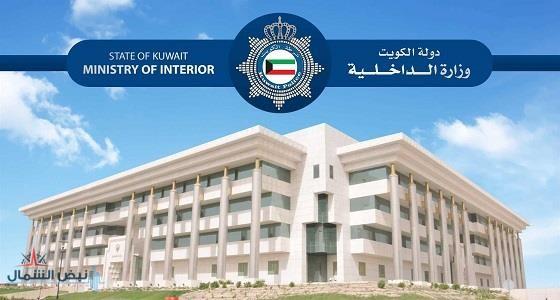 الكويت: الإيقاع بمؤذن امتهن ممارسة السحر وتحسس النساء وعامل مسجد يروج للمخدرات