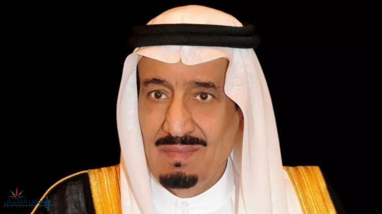 خادم الحرمين الشريفين يصدر أمره الكريم بتعيين 71 قاضياً بوزارة العدل