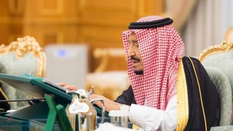 مجلس الوزراء يوافق على اللائحة التنظيمية لعمل الأسر المنتجة
