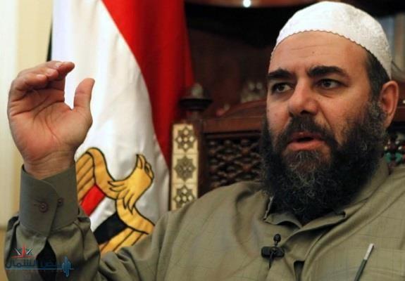 محكمة مصرية تدرج الجماعة الإسلامية على قائمة الكيانات الإرهابية