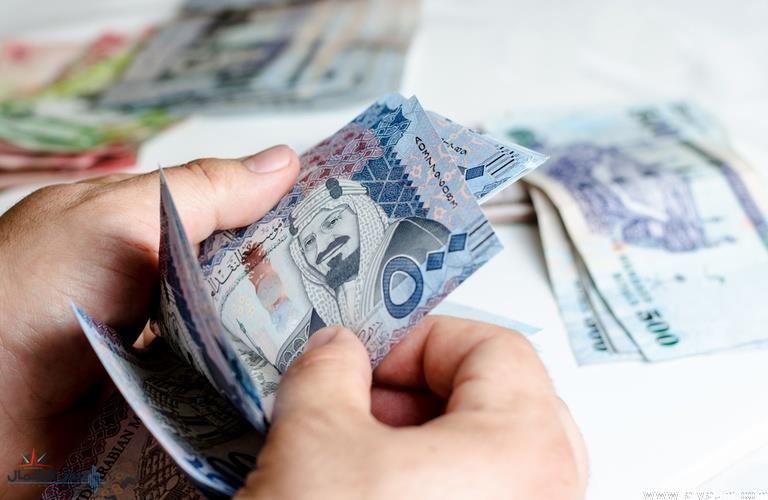 """""""العمل"""" تودع نحو 200 مليون ريال في حسابات مستفيدي برنامج المساعدات المقطوعة"""