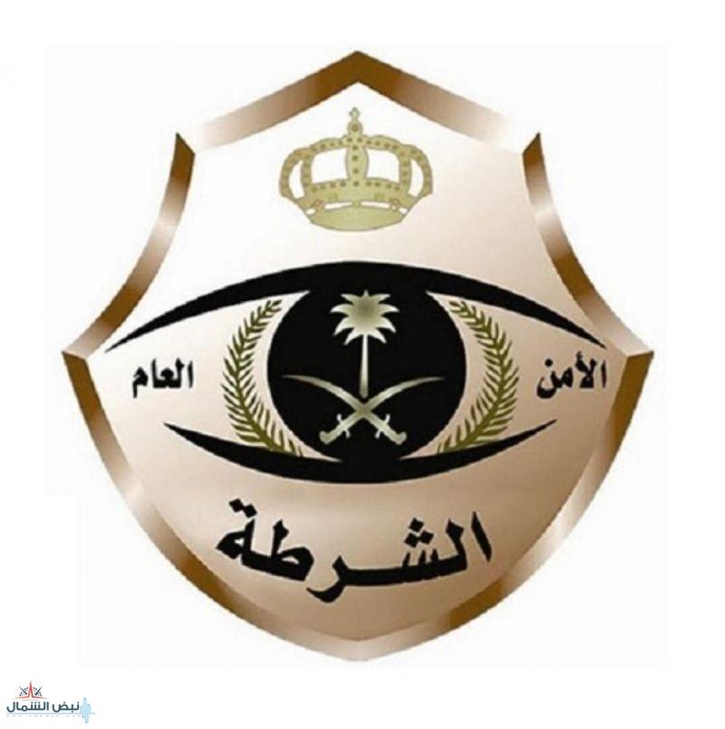 شرطة منطقة الجوف تعلن عن رغبتها باستئجار مبنى ليكون مقراً لمخفر شرطة بسيطا