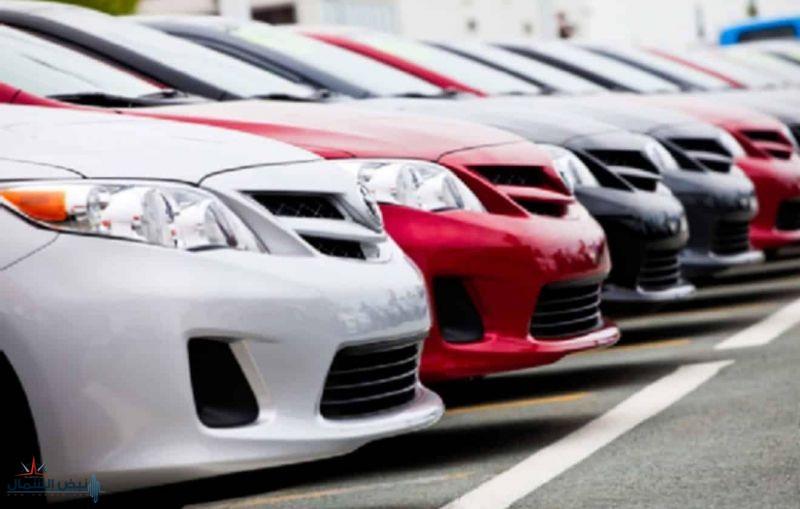 """""""هيئة النقل"""" تعتمد آلية تنفيذ أحكام لائحة تأجير السيارات"""