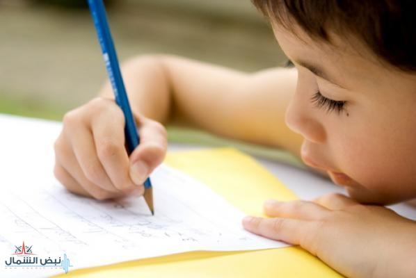 من بينها الأخطاء على مواقع التواصل.. مسؤول تعليمي يكشف أسباب عودة منهج الخط والإملاء
