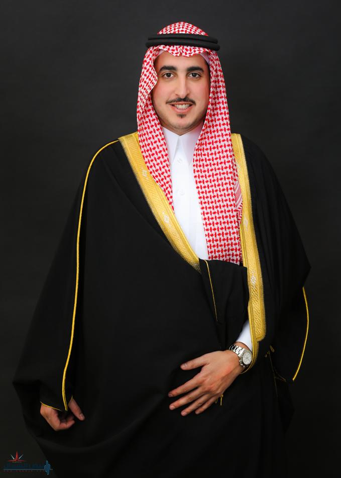 أمير الجوف من الرياض إلى القريات في جوله على المحافظات والالتقاء بالمواطنين