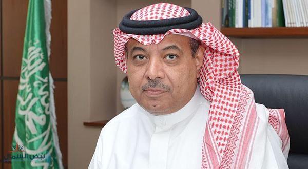 أول تعليق من رئيس هيئة الطيران المدني بعد إعفائه بأمر الملك سلمان
