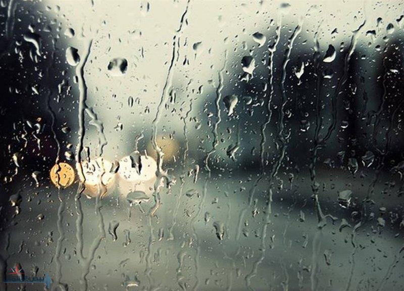 """""""الإنذار المبكر"""": أمطار رعدية في الرياض والشرقية.. ورياح مثيرة للأتربة في عدة مناطق"""
