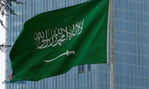 المملكة تحول 250 مليون دولار إلى حساب البنك المركزي السوداني