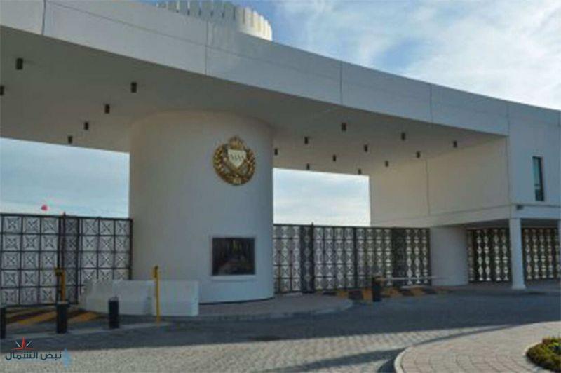 بالأسماء.. البحرين تكشف عن شبكة «مسيئة» تقودها جهات إيرانية وقطرية