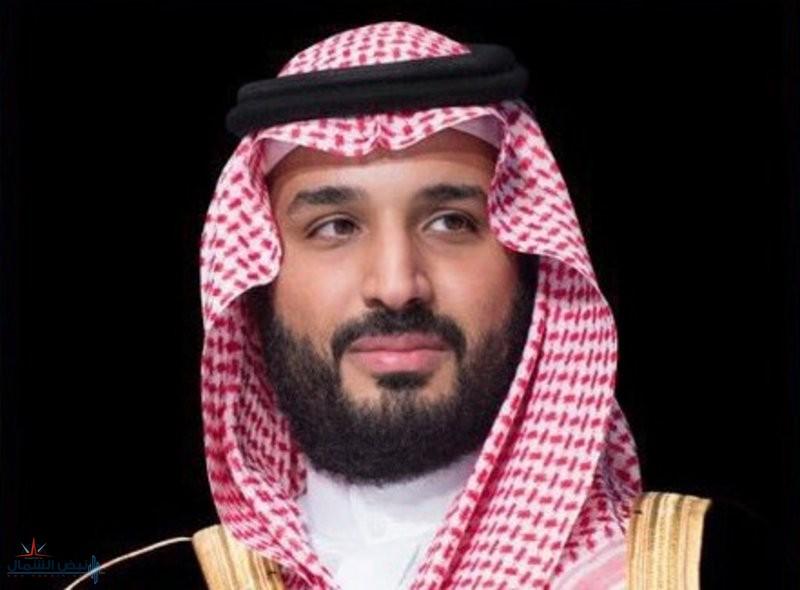 """عامان على بيعة ولي العهد.. """"محمد بن سلمان"""" رسم ملامح الاقتصاد السعودي الجديد"""