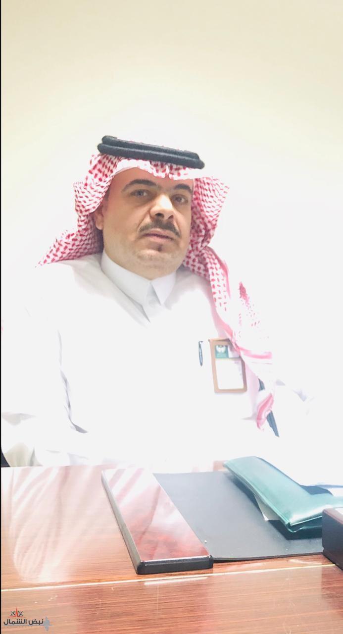 الزومان رئيساً للفترة القادمة للجنة التنمية الاجتماعية الأهلية بالقريات