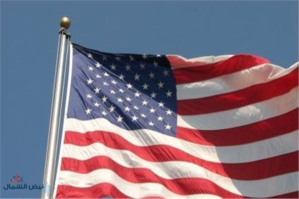 أمريكا تدين الهجوم الإرهابي على مطار أبها.. وتصفه بأنه يأتي بالنيابة عن إيران