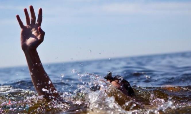 غرق سائح سعودي وإنقاذ اثنين من أبنائه أثناء سباحتهم في أحد شواطئ ماليزيا