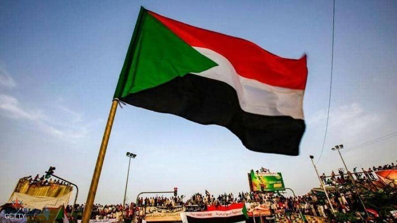 صدور مرسوم جمهوري سوداني يقضي بتشكيل لجنة عليا للاتصال بالحركات المسلحة