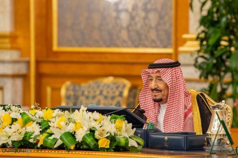 مجلس الوزراء: للتحالف حق مشروع في التعامل مع الأعمال العدائية لميليشيا الحوثي
