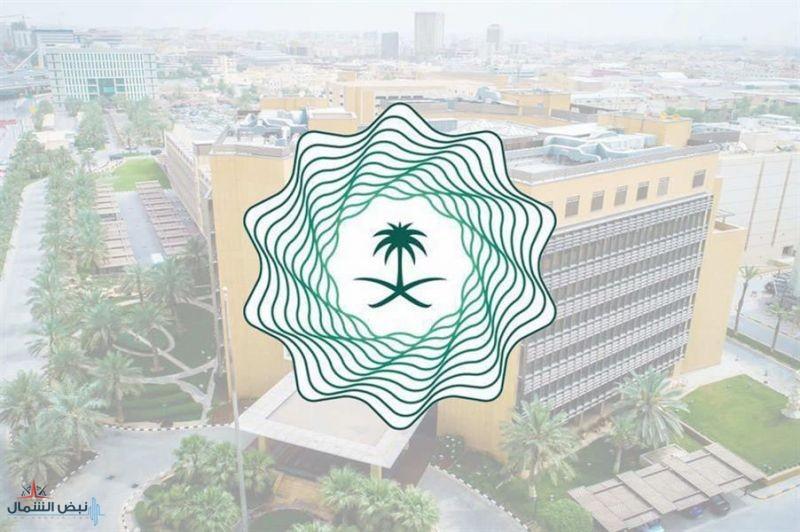 """""""المالية"""" تُحذّر من عملات افتراضية تستخدم اسم عملة المملكة وعناصر من شعارها الوطني"""