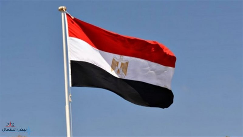 على خطى السعودية.. مصر تعلن الحرب على الفساد وتسقط رموزه