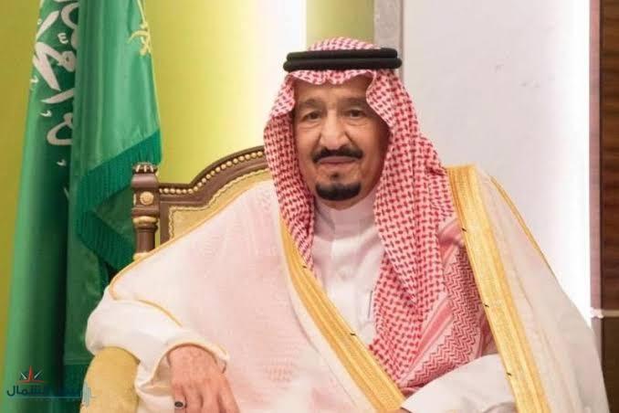 أمر ملكي بالموافقة على منح أوسمة للمترشحين من قبل دارة الملك عبدالعزيز