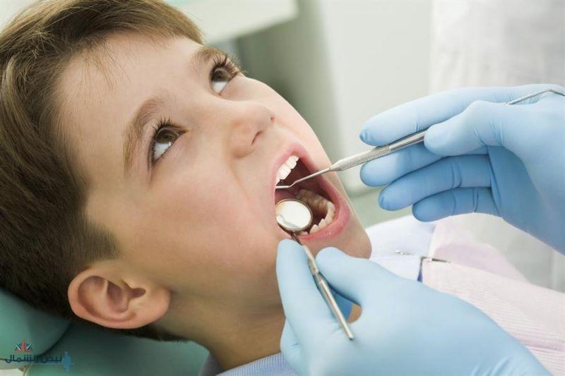 الصحة: تجهيز 1570 عيادة مدرسية وتأمين 200 عيادة أسنان للمرحلة الثانية من فحص الطلاب
