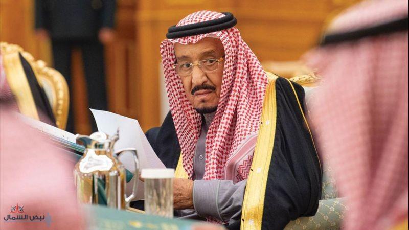مجلس الوزراء يرحب باستضافة القمة الخليجية الثلاثاء المقبل