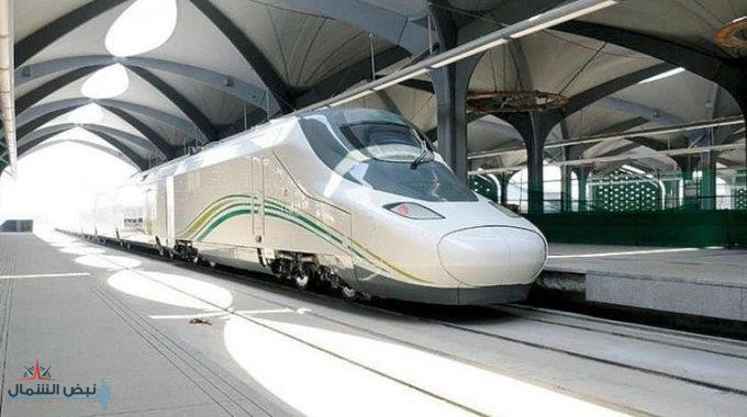 قطار الحرمين: استئناف الرحلات إلى مكة الأسبوع المقبل .. و24 رحلة يوميا في 2020