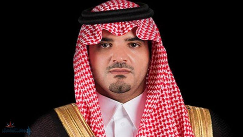 وزير الداخلية يبحث ملفات مشتركة مع السفير الأمريكي بالسعودية
