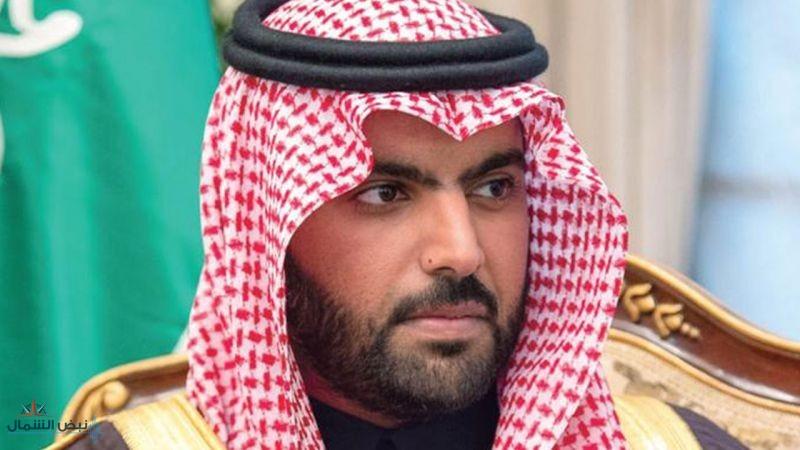 الأمير بدر بن فرحان يطلق 14 جائزة للمثقفين والمبدعين السعوديين