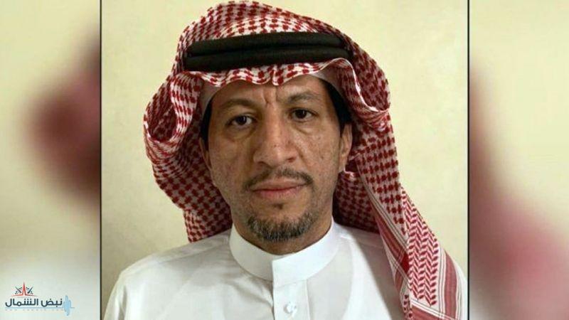 «رئيس نزاهة» يرأس وفد السعودية في المؤتمر الدولي لمكافحة الفساد