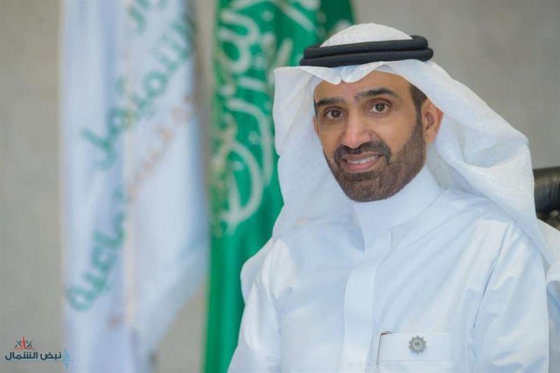 وزير العمل يُصدر قراراً بتوطين وظائف السلامة والصحة المهنية