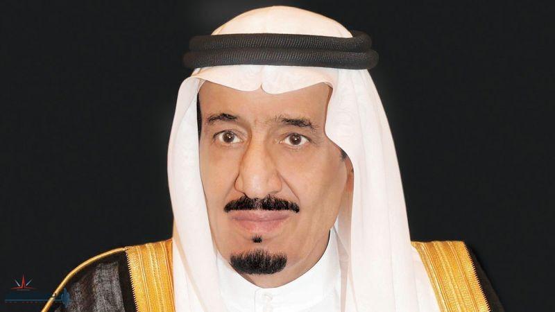 القيادة تعزي رئيس النيجر في ضحايا الهجوم الإرهابي ضد معسكر  الجيش