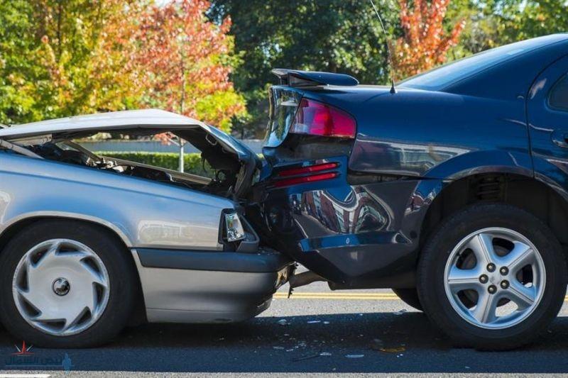 وثيقة التأمين الإلزامي المحدثة: الاحتيال وتعمد ارتكاب الحوادث يسقط الحق في التأمين