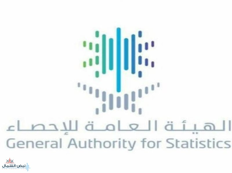 """""""هيئة الإحصاء"""": انخفاض معدل البطالة لإجمالي السكان في المملكة إلى 5.5% وانخفاض بطالة السعوديين إلى 12%"""