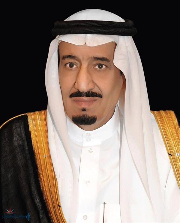 خادم الحرمين يصدر أمرًا ملكيًا بترقية وتعيين 53 قاضيًا بديوان المظالم