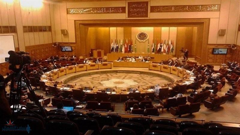 المملكة تستضيف مجلس الوزراء العرب للاتصالات والمعلومات