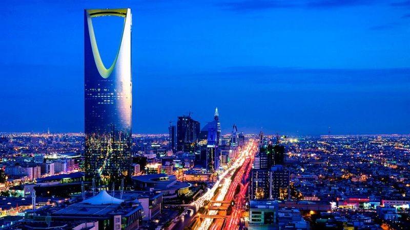 من بين 100 مدينة على مستوى العالم.. الرياض تحصل على شهادة الاستحقاق للمدن الذكية