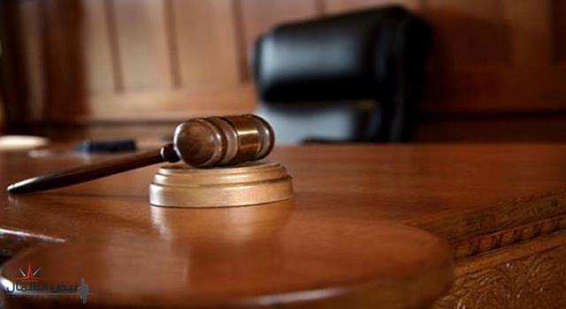 محامٍ: يحق للمطلقة السفر مع أبنائها للخارج حتى لو رفض الأب