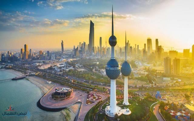"""الكويت: ارتفاع عدد حالات الإصابة بـ""""كورونا"""" إلى 43 جميعها قادمة من إيران"""