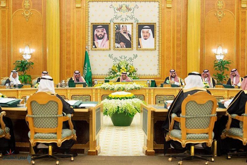 """مجلس الوزراء يصدر 6 قرارات ويؤكد: تقييم مستمر للإجراءات الاحترازية بشأن """"كورونا"""""""